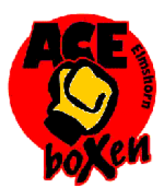 cropped-Logo-von-www.ac-einigkeit.de_.png