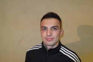 Arton Krasniqi